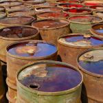 How To Start A Lucrative Used Oil Recycling Business In Nigeria: The Complete Guide