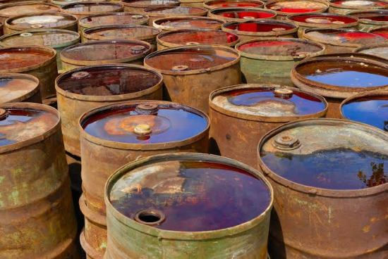 How To Start Used Oil Recycling Business In Nigeria Or Africa: A Guide