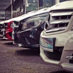 How To Start A Lucrative Car Dealership Business In Nigeria: The Complete Guide