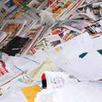 How To Start A Lucrative Paper Recycling Business In Nigeria: The Complete Guide