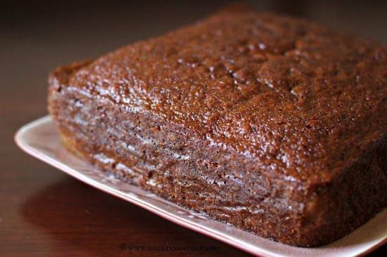 How To Start Ginger Cake Production Business In Nigeria Or Africa: Guide