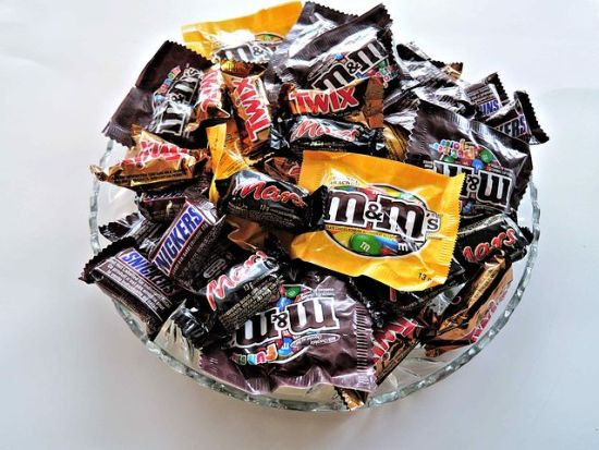 How To Start Candy And Chocolate Production Business In Nigeria: Guide