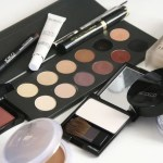 How To Start A Lucrative Cosmetics Production Business In Nigeria: The Complete Guide