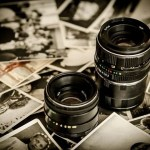How To Start A Lucrative Photography Business In Nigeria: The Complete Guide