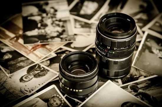 How To Start Photography Business In Nigeria Or Africa: Complete Guide