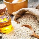 How To Start A Lucrative Sesame Oil Production Business In Nigeria: A Step-By-Step Guide