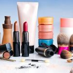 23+ Profitable Cosmetics and Beauty Business Ideas in Nigeria and Africa
