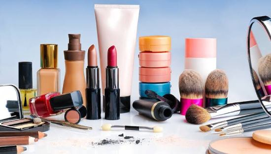24 Profitable Cosmetics and Beauty Business Ideas in Nigeria and Africa