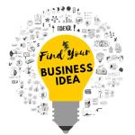 54+ Lucrative Business Ideas In Nigeria And Africa To Startup