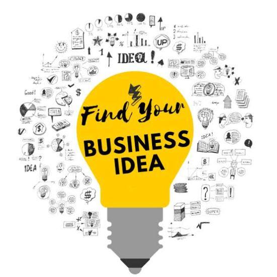 55+ Lucrative Business Ideas In Nigeria Or Africa