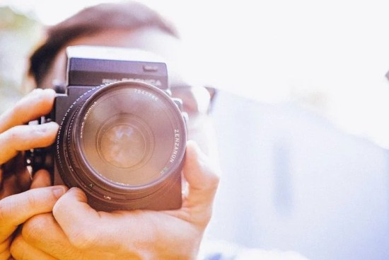 18+ Profitable Hobbies That Will Make You Money From Home In Nigeria And Africa