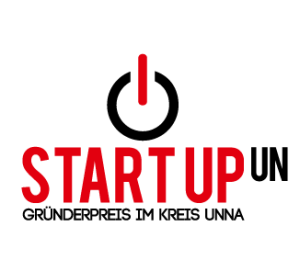 Logo Start up Unna