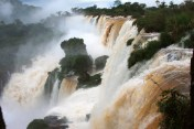 Iguazu-Falls-from-Higher-trail-1591