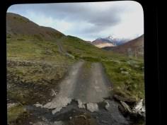 4x4-Discovery-Upsala-Glacier-1047