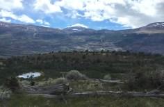 4x4-Discovery-Upsala-Picturesque-landscape-1107