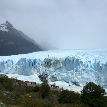 Perito-Moreno-Glacier-View-w-balcony-1377