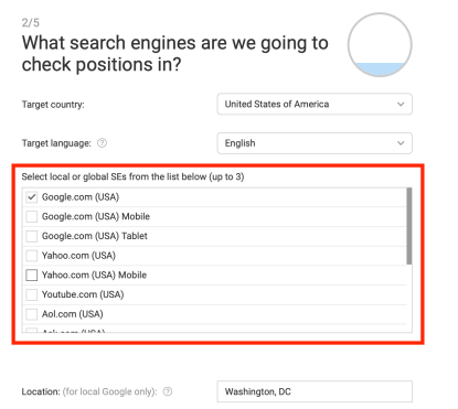 search-engine-positions