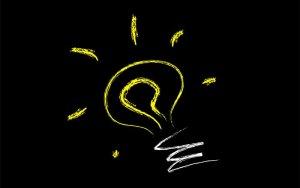 Idee (Bild: Pixabay)
