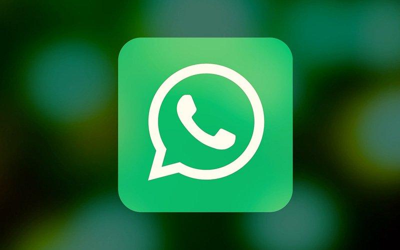 Whatsappbild