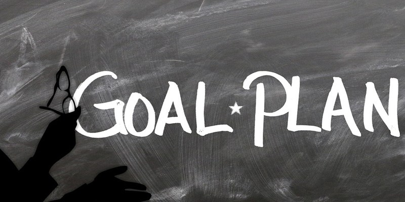 Plan (Bild: Pixabay)
