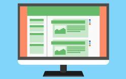 Firmenwebseite: Wichtige Tipps für das Design & die Umsetzung