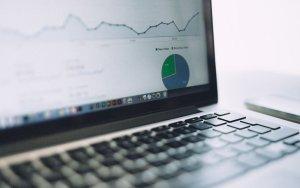 Google Analytics (Bild: Pixabay)