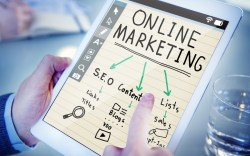 Tipps & Tricks fürs Onlinemarketing
