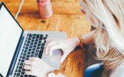 Was bedeutet eigentlich … StartUp?