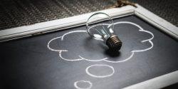 10 Wege, um eine erfolgreiche StartUp-Idee zu finden