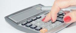 Ratgeber zur Einnahmen-Überschuss-Rechnung