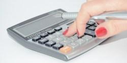 Einnahmen-Überschuss-Rechnung: Das musst du darüber wissen