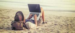 9 Tipps fürs mobile Arbeiten
