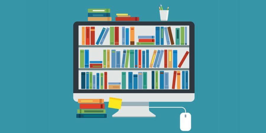 53 kostenlose eBooks für Selbstständige & StartUps