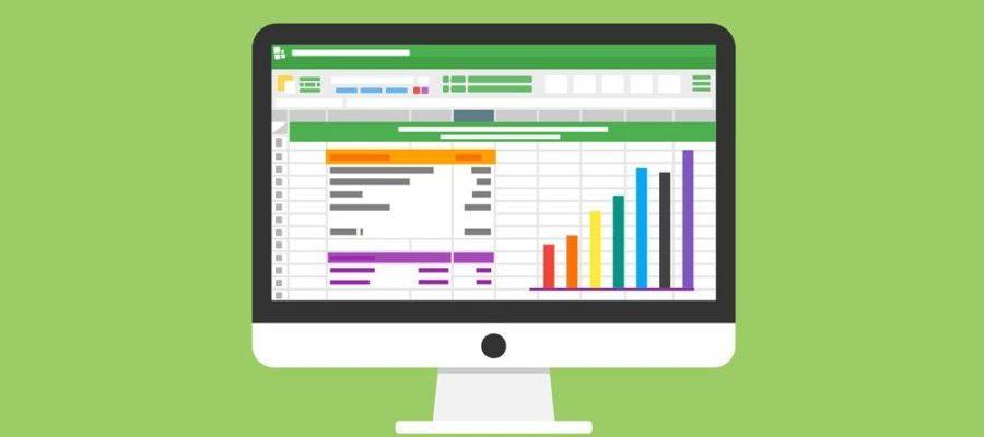 Excel Vorlagen (Bild: Pixabay)