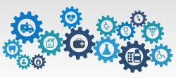 GKV oder PKV: Welche Krankenversicherung ist besser?
