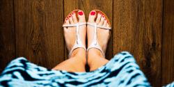 StartUp Dresscode: Wie zieht man sich im Sommer richtig an?
