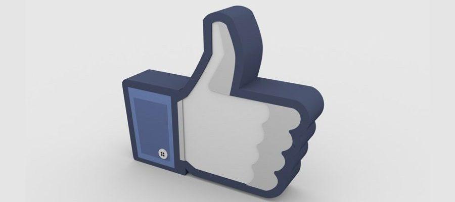 Mit einer knackigen Überschrift bekommt man mehr Facebook-Likes (Bild: Pixabay)