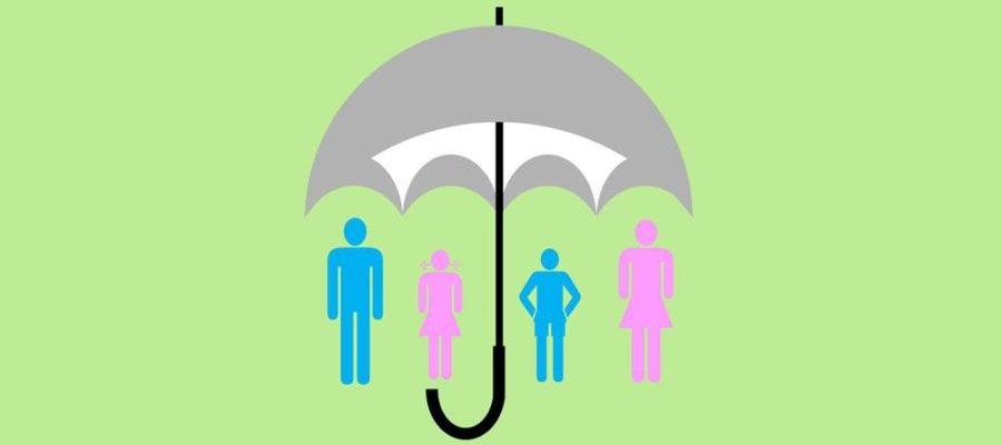 Versicherung (Bild: Pixabay)