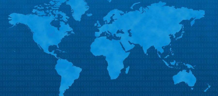 StartUp Iinternationalisierung (Bild: Pixabay)