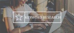 Keyword Research: Der Schlüssel zum SEO-Erfolg