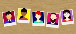 Kundenmanagement: Der richtige Umgang mit Kunden