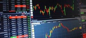 Trading (Bild: Pixabay)