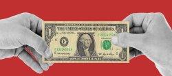 So sparen StartUps bis zu 90% beim internationalen Zahlungsverkehr