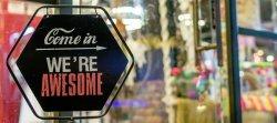 Regionalmarketing: Inspirierende Tipps fürs lokale Marketing