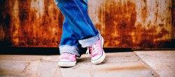 5 Branding-Fehler, die StartUps nicht machen sollten