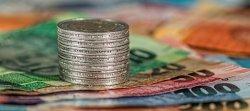 Was ist die beste Finanzierungsform für dein StartUp?