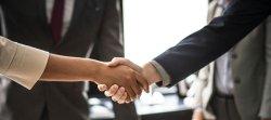 Was bedeutet eigentlich ... Venture Capital?