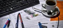 Was bedeutet eigentlich … Debitorenmanagement?