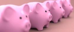 [Anzeige] Altersvorsorge: So kannst du deine Rente absichern