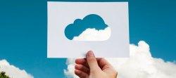 Darum sind Cloud-Backups so wichtig